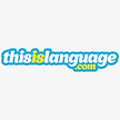 253-2539045_sponsors-thisislanguage-logo