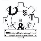 TMDT.jpg