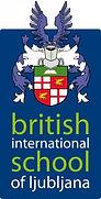 logo-british-international-school-of-lju
