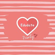 Edudate Priority.png