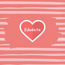 Copy of Edudate! (2).png