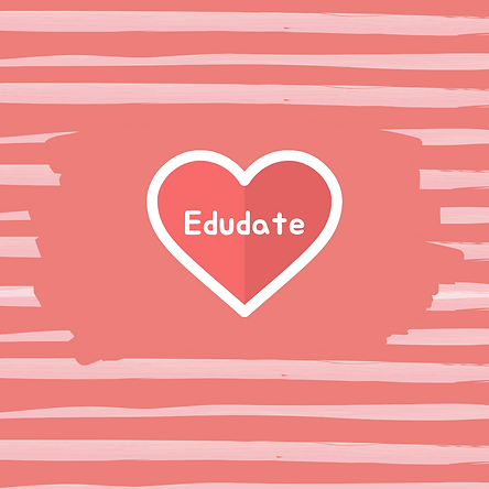Copy of Edudate! (2).png