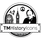 TMHISTORY.png