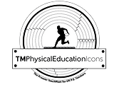 tmpeicons.png