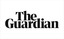 2018-The-Guardian-logo-design