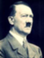 RogersHistory Revise History GCSE