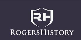 History Tutor GCSE History Revision