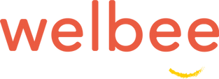 welbee_logo_red_1700.png