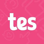 tes new.jpg