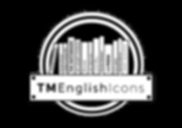 TMEnglish.png