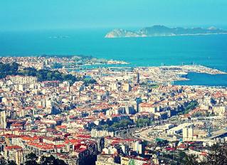 Vigo (Part 1)
