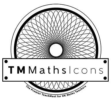 TMMATHSICONS.jpg