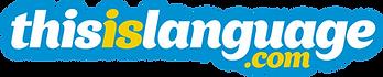 TIL_logo_RGB@_medium.png