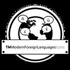 TM MFL icons.png