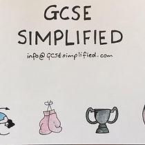 gcse simplified.jpg