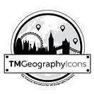 TMGeographyIcons.jpg