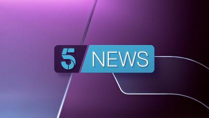 5_news_open_2016
