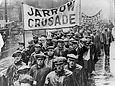 Britain 1931-1951