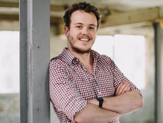 Meet the Hosts: Scott Thompson