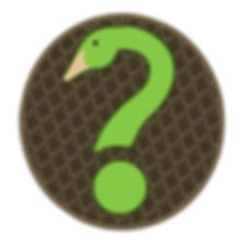 Goostion Mark FAVICON.png