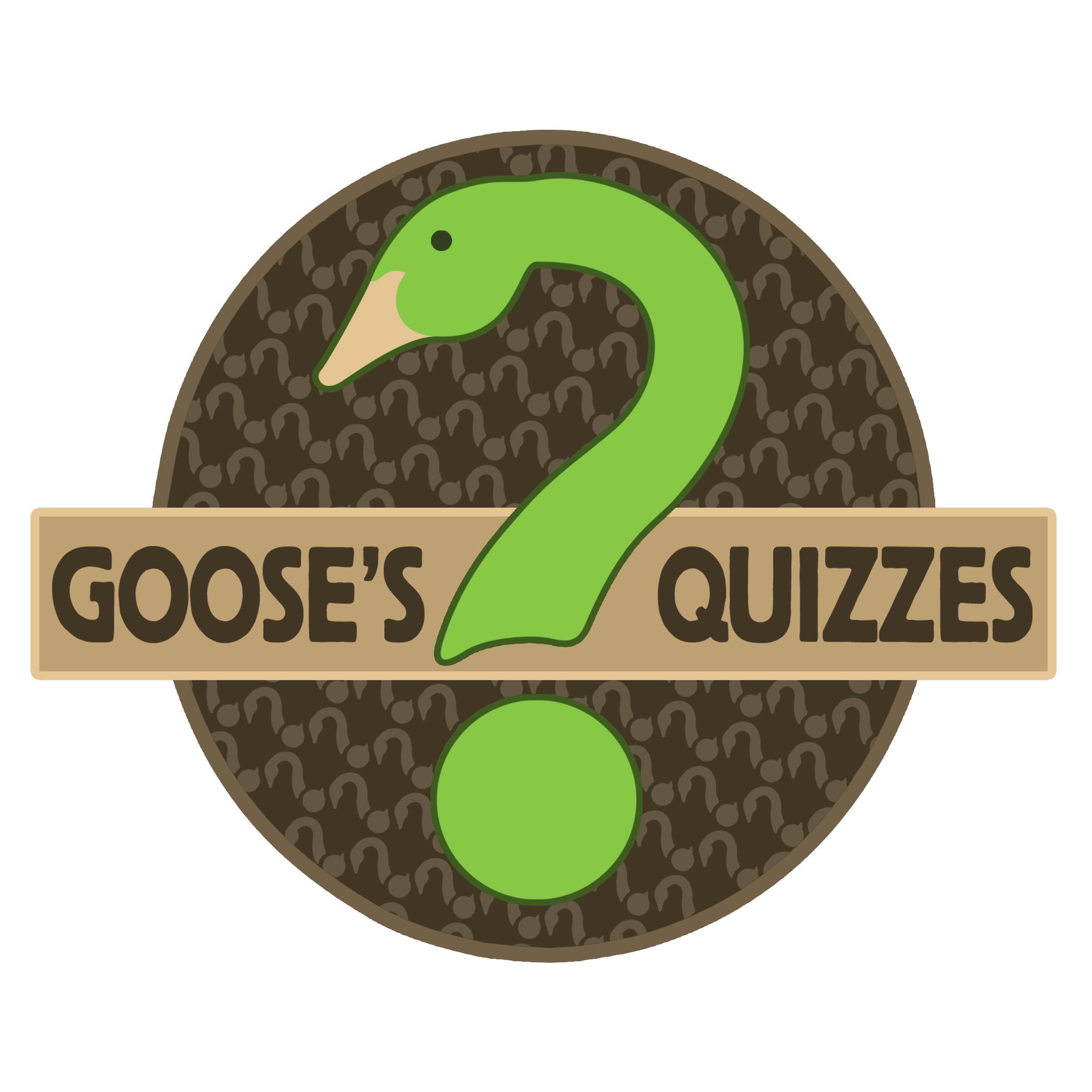 Quizzes - Quizzes 43