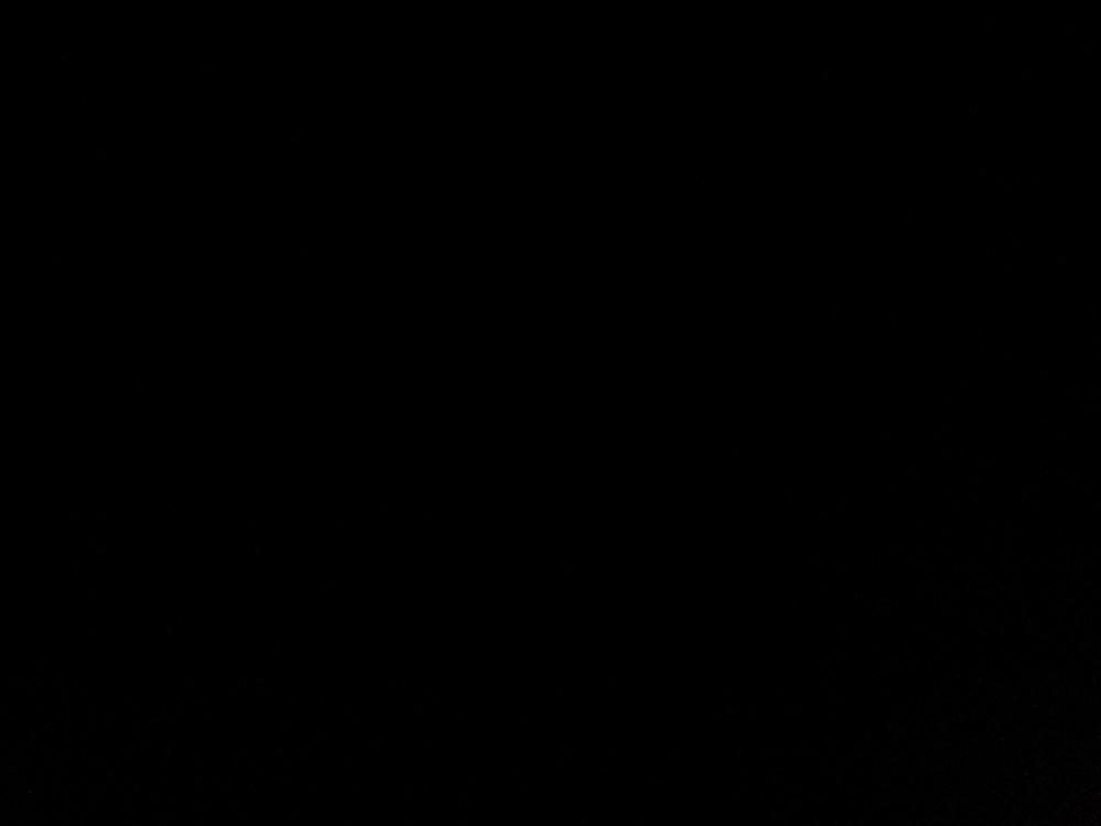The Monday Night Blackout