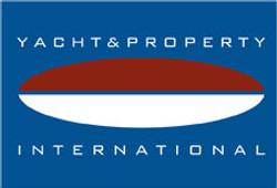 Y&P International