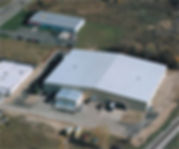 commercial warehouse roofing.jpg
