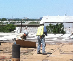 service-maintain-inspect-repair-roof-arl