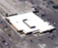 retail stores roofing.jpg