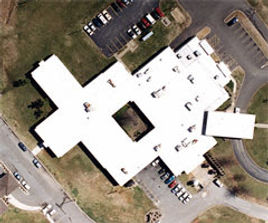 hospital and medical roof.jpg