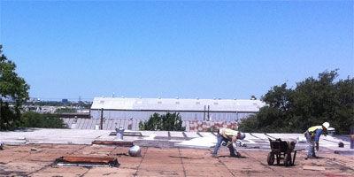 service-restore-replace-repair-roof-dall