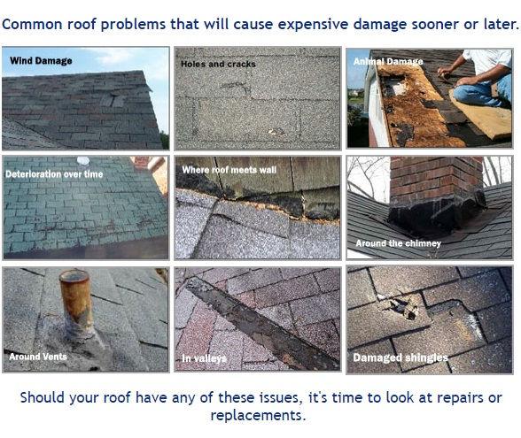 roof problems.jpg