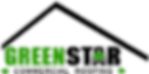 Green-Star-Commercial-Roofing-Texas.png
