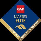 masterelite logo.png