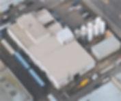 food storage food processing.jpg
