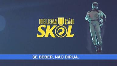 SKOL - Delegação