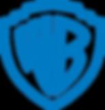 Warner-Bros-logo-4.png