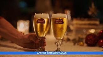Stella Artois - Natal : O Caçador de Estrelas