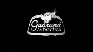 Guaraná Antactica Black - Gabriel Medina