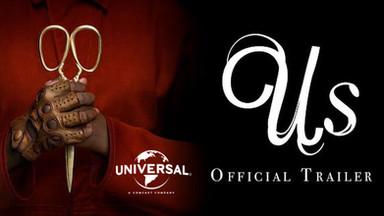 Universal Studios - Us (2)