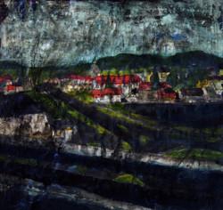 View II