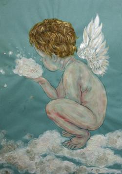 Cupid II.