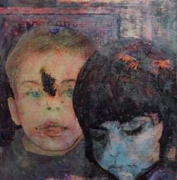Children's grief