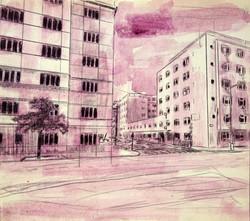 Praha 7 IV