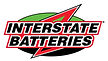 interstate batteries, car battery replacements, dead car battery, car battery services, car battery repairs, car battery services, san jose car battery services