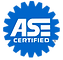 ase certified mechanics, ase certified, best mechanics san jose