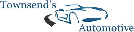 auto repairs san jose, engine repairs san jose, auto shop san jose, san jose mechanic, brake repairs san jose, san jose transmission repairs, san jose check engine light repairs, san jose auto services, san jose suspension repairs, san jose tire services, tire alignment, tire rotation, wheel alignment, san jose oil change, san jose smog checks, san jose smog tests, engine diagnosis, car maintenance, preventive maintenance
