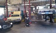 san jose auto services