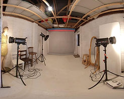 Studio Panorama 02-1000-long-edge.jpg